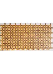 51972 bambusz PVC falpanel
