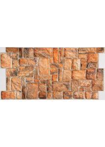 Natural Stone kő PVC falpanel