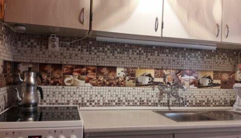 KERMA design pvc falpanel webáruház konyha