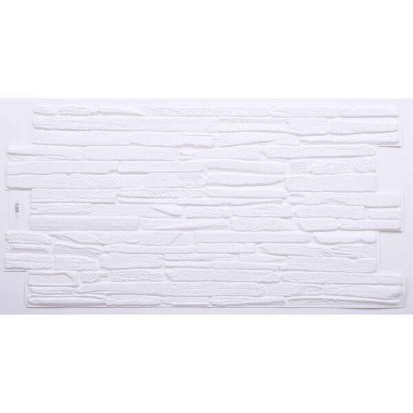 PVC FALPANEL